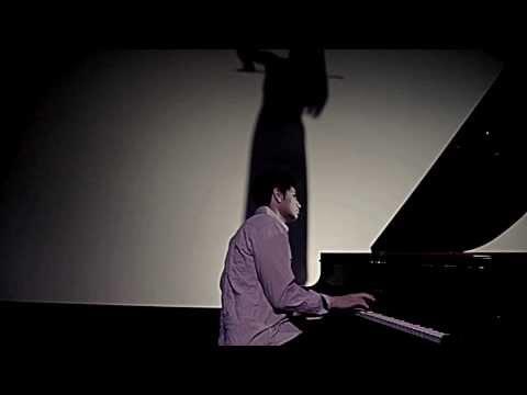 Bella's Lullaby - Twilight Soundtrack - William Joseph (ft. Pauline Kim)