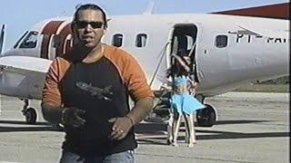 CLIPE - Coração - Aviões do Forró