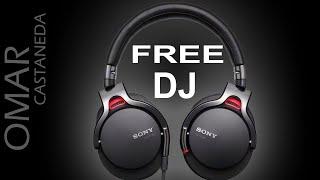 MUSICA DJ Y SOFTWARE GRATIS