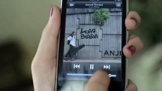 Love Bollywood Mix | Indonesian Song | Pal Pal Dil Ke Pas | Latest bollywood song 2017