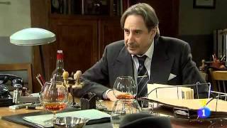 La muerte de Ramon Rivas -  AETR.mp4