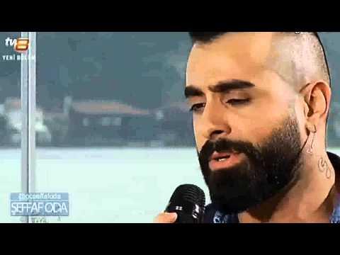 Gökhan Türkmen - Cati Kati /  Akustik