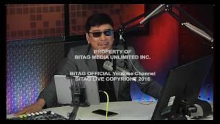 BITAG Live Full Episode (June 15, 2017)