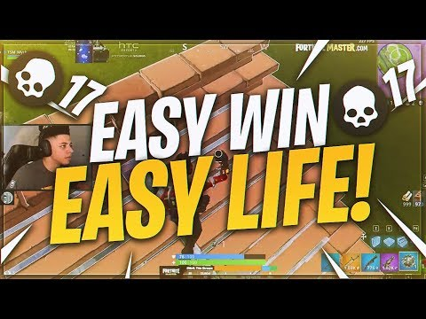 Xxx Mp4 TSM Myth JUST ANOTHER SOLID GAME Fortnite BR Full Match 3gp Sex