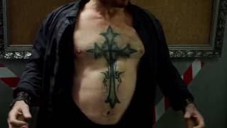 Fright Night 2 - Kiss the Cross, B*tch!