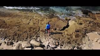Intro Dubai Adventurer | Fujairah_Dibba