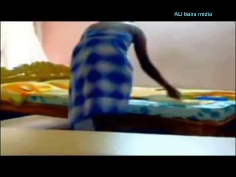 Xxx Mp4 স্বামী না থাকাই বাড়ির কাজের ছেলের সাথে কিভাবে গোয়া মারা দিলো সুন্দরী ভাবী দেখুন। 3gp Sex