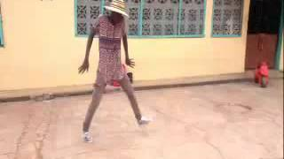 Shatta Wale Mahama Paper OFICIAL DANCE VIDEO BY MAAFIA PINKIS