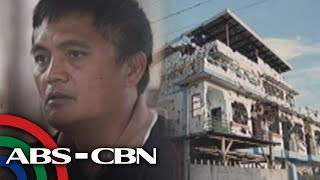 Red Alert: Story of Survival in Marawi City