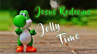 மகிழ்ச்சி வந்ததே | Jesus Redeems Ministries | Jolly Time