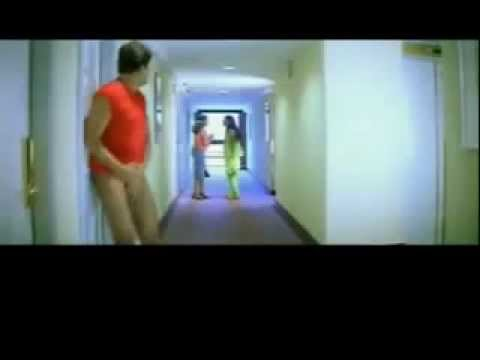 Xxx Mp4 Telugu Actor Venu In Underwear 3gp Sex