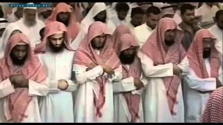 012 Yusuf (Nasir Al Qatami)