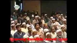 Bangla Waz NEw Maulana Abu Sufian Al Qudri 2013 in syleth