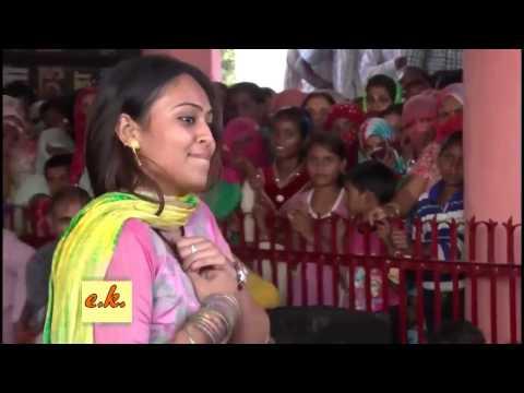 Xxx Mp4 RC का डांस स्टेज पर फटा सूट RC Upadhayay Latest Dance Sapna Latest Sexy Dance 3gp Sex