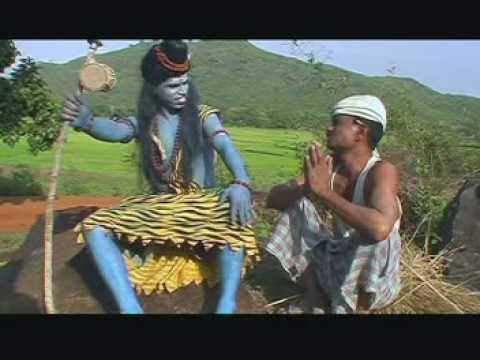 Xxx Mp4 Oriya Comedy Bhagwan Siva Au Bhakta 3gp Sex