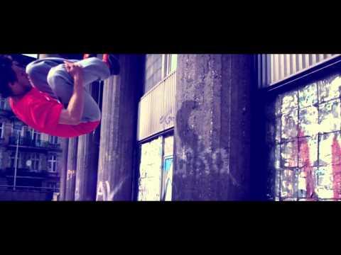 Xxx Mp4 Mrozu Feat KASTA Globalnie Official Profile Video 3gp Sex