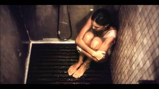 ▶yO Rocky  Broken Angel Official Video