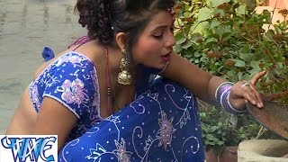 HD खुलाता गैस वाला खाता - Please Hamar Raja Ji | Sandeep Mishra | Bhojpuri Hot Song 2015