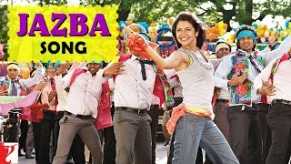 Jazba - Full Song | Ladies vs Ricky Bahl | Anushka Sharma