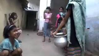 Comedy Khortha video Jharkhand song 2017 HD TV 📺Gopi Bhai Bagodar DJ Vinod Jamunia bagodar