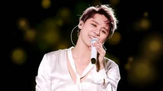 XIA - How Can I Love You (태양의 후예 OST) 반주 제거 ver.