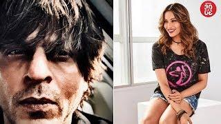 Shah Rukh Khan Discovers His New Hobby | Bipasha Basu Hiding Her Pregnancy?
