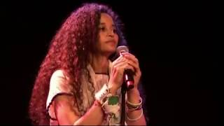 እምቢ በል (DiDi) By Hanisha Solomon