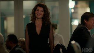 My Big Fat Greek Wedding 2 on HBO