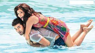 bangla new movie song Poloke Poloke Tomake Chai 2016