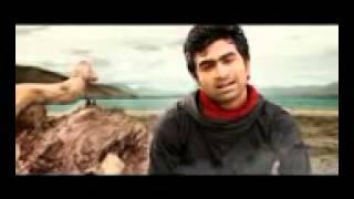 Bangla new song Imran ft Puja Manena Mon 2013 HD   YouTube mpeg4