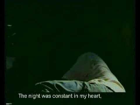 Debu - Cinta Saja (Just Love)