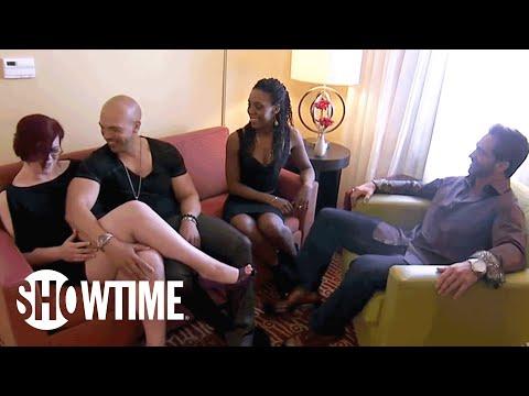 Xxx Mp4 Gigolos Double Date Official Clip Season 6 Episode 2 3gp Sex