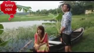 Bangla Natok Funny  Sean