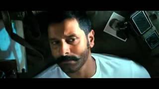 Raavan (2010) w/ Eng Sub - Hindi Movie - Part 7