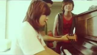 Yay Shu Eh Na (jesus love u)-Saw Shane