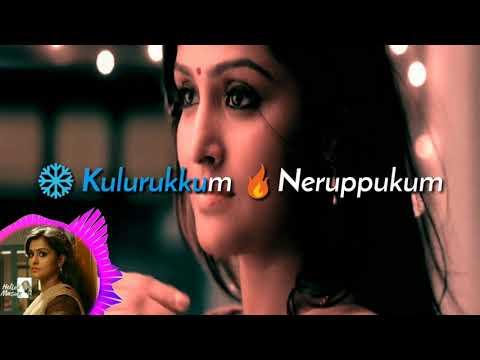 Xxx Mp4 Konji Pesida Venaam Lyrics Song Vijay Sethupathi Remya Nambeesan Hellov Musick 3gp Sex