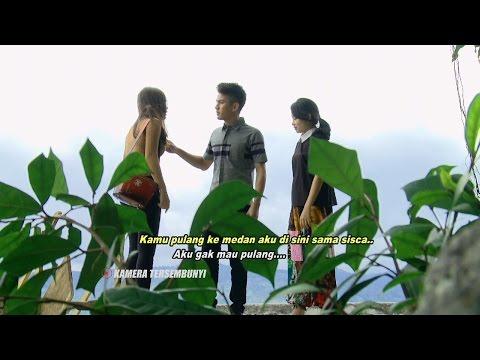 KATAKAN PUTUS - Akibat Cinta Karna Kasihan (7/12/16) Part 1/4