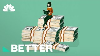 Best Place To Invest Money: How To Save Money | Better | NBC News