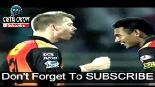 Mustafiz Got 3 wickets for 16 Runs VS Mumbai Indians in IPL Match 37 1