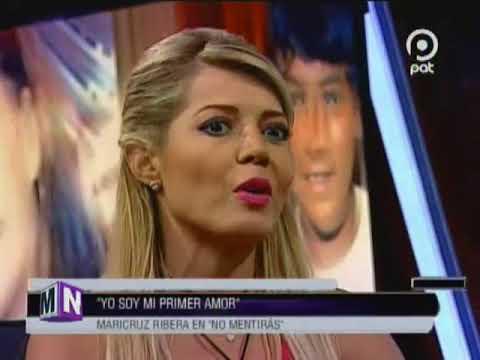 Xxx Mp4 VIDEO EN NM YoSoyPrimerAmor Maricruz Rivera EN NM NO MENTIRÁS 3gp Sex