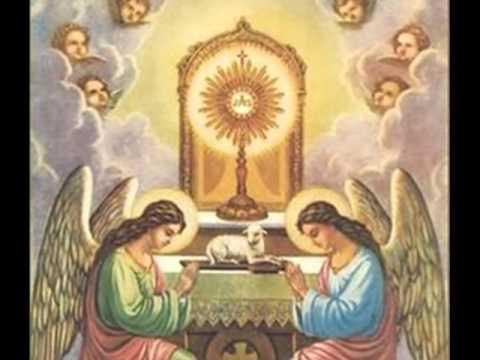 Eucaristia Milagro de Amor Milagro de Amor Milagro Eucaristico Misa Celabracion Eucaristica