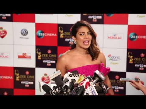 Xxx Mp4 Priyanka Chopra I Was Approached For Rakesh Sharma Biopic When Aamir Khan Was Doing It But 3gp Sex