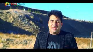 Mehrdad Safari 2018 Golvani (Official Music Video)