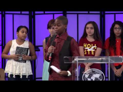 Five Foundational Pillars of the Church Daniel McGehee 09 27 2015