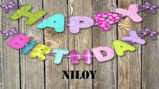 Niloy   wishes Mensajes