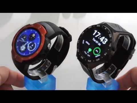 Xxx Mp4 Awatch Comet Vs Awatch Stratosphere Round Smartwatch 3G Android 5 1 3gp Sex