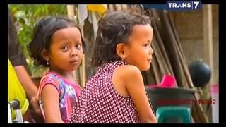 On The Spot - Misteri Kampung Salapan, Desa Dengan Sembilan Kepala Keluarga