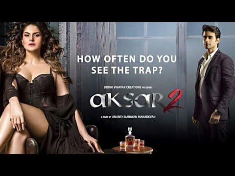 Xxx Mp4 Aksar 2 Zareen Khan In Aksar 2 Sex Scene In Aksar 2 3gp Sex