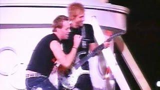 Savage Garden - Affirmation (Sydney Olympics 2000 Live)