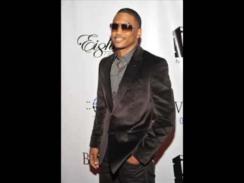 Xxx Mp4 Trey Songz Ft Lil Twist Girl So Bad Download HOT 3gp Sex